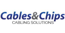 Cables and Chips - Cabling Solutions