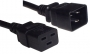 iec-320-c19-to-c20-power-cord-qt4-qt5-