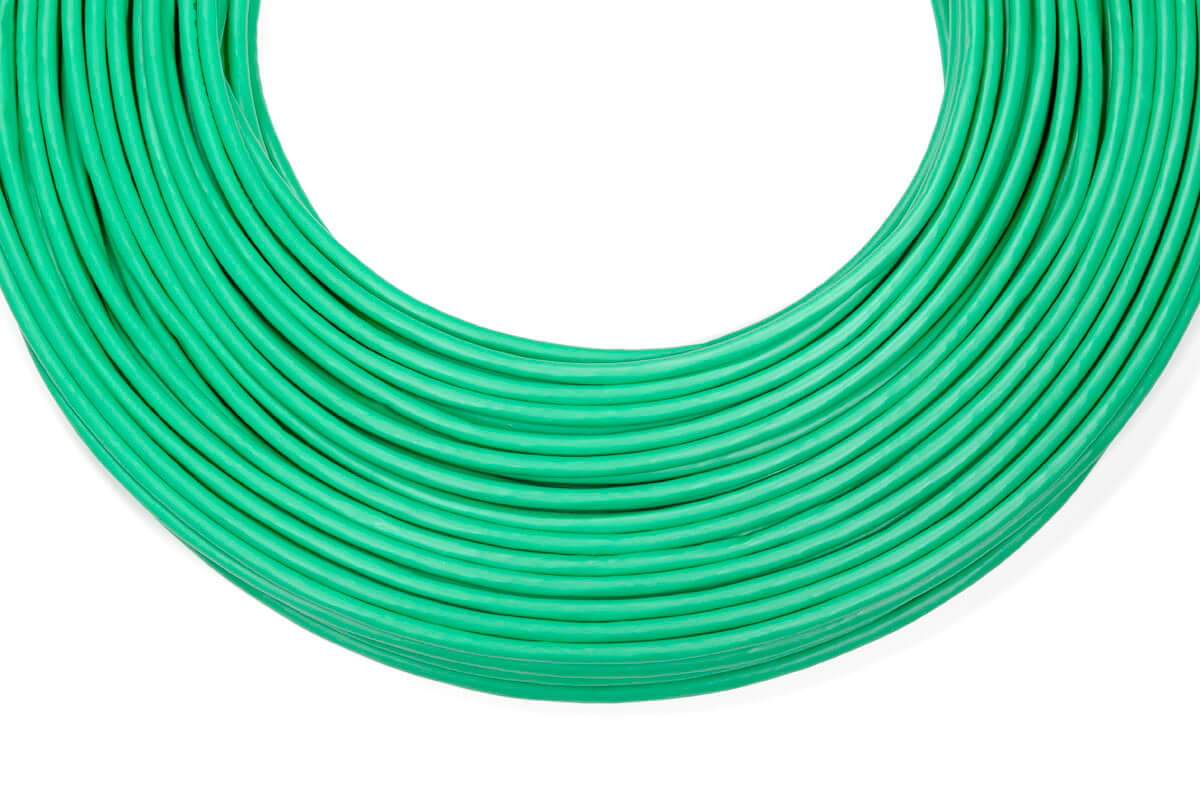 cat6 plenum